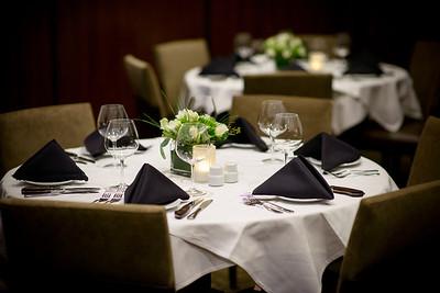 8574_d800a_Flemings_Steakhouse_Palo_Alto_Restaurant_Architecture_Photography