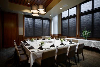 7500_d800b_Flemings_Steakhouse_Palo_Alto_Restaurant_Architecture_Photography