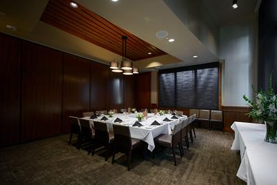 7449_d800b_Flemings_Steakhouse_Palo_Alto_Restaurant_Architecture_Photography