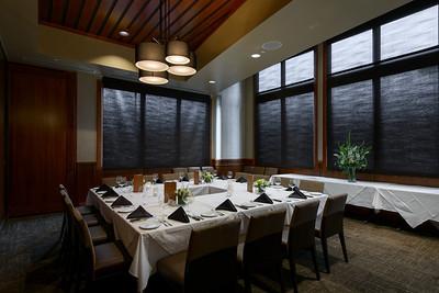 7469_d800b_Flemings_Steakhouse_Palo_Alto_Restaurant_Architecture_Photography
