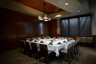 7454_d800b_Flemings_Steakhouse_Palo_Alto_Restaurant_Architecture_Photography