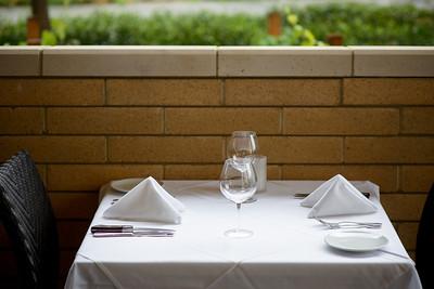 8624_d800a_Flemings_Steakhouse_Palo_Alto_Restaurant_Architecture_Photography