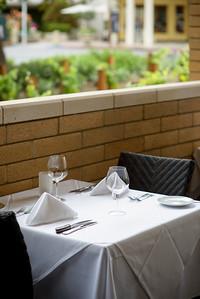 8627_d800a_Flemings_Steakhouse_Palo_Alto_Restaurant_Architecture_Photography