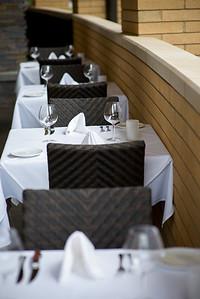 8610_d800a_Flemings_Steakhouse_Palo_Alto_Restaurant_Architecture_Photography