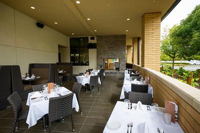 7571_d800b_Flemings_Steakhouse_Palo_Alto_Restaurant_Architecture_Photography