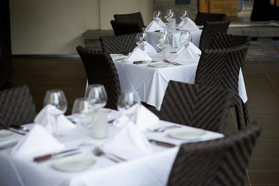 8613_d800a_Flemings_Steakhouse_Palo_Alto_Restaurant_Architecture_Photography
