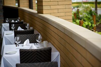 8611_d800a_Flemings_Steakhouse_Palo_Alto_Restaurant_Architecture_Photography