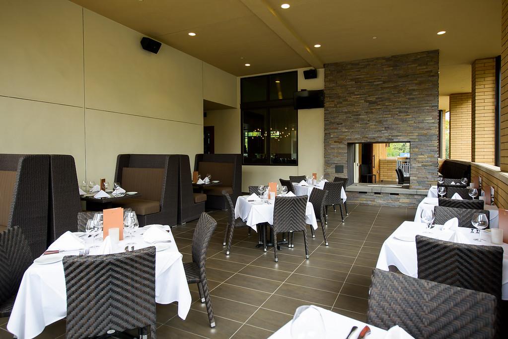 Nice 7567_d800b_Flemings_Steakhouse_Palo_Alto_Restaurant_Architecture_Photography.  7567_d800b_Flemings_Steakhouse_Palo_Alto_Restaurant_Architecture_Photography