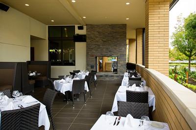 7575_d800b_Flemings_Steakhouse_Palo_Alto_Restaurant_Architecture_Photography
