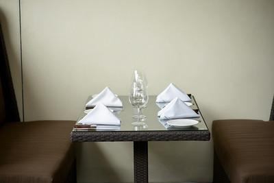 8616_d800a_Flemings_Steakhouse_Palo_Alto_Restaurant_Architecture_Photography
