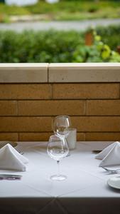 8626_d800a_Flemings_Steakhouse_Palo_Alto_Restaurant_Architecture_Photography