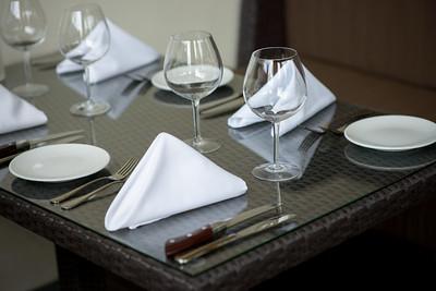 8619_d800a_Flemings_Steakhouse_Palo_Alto_Restaurant_Architecture_Photography
