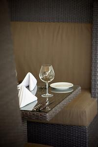 8622_d800a_Flemings_Steakhouse_Palo_Alto_Restaurant_Architecture_Photography