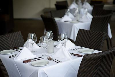 8612_d800a_Flemings_Steakhouse_Palo_Alto_Restaurant_Architecture_Photography
