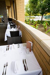 7565_d800b_Flemings_Steakhouse_Palo_Alto_Restaurant_Architecture_Photography
