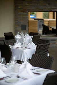 8614_d800a_Flemings_Steakhouse_Palo_Alto_Restaurant_Architecture_Photography