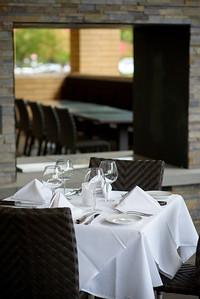 8623_d800a_Flemings_Steakhouse_Palo_Alto_Restaurant_Architecture_Photography