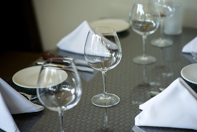 8620_d800a_Flemings_Steakhouse_Palo_Alto_Restaurant_Architecture_Photography