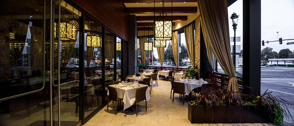 8727_d810a_Fogo_de_Chao_Patio_San_Jose_Architecture_Photography_pan