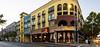 8731_d810a_Fogo_de_Chao_Patio_San_Jose_Architecture_Photography_pan