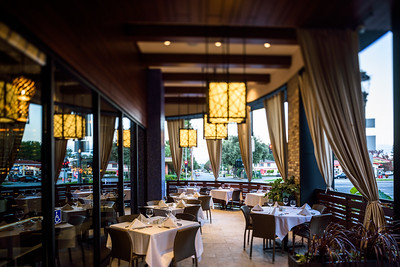 8749_d810a_Fogo_de_Chao_Patio_San_Jose_Architecture_Photography