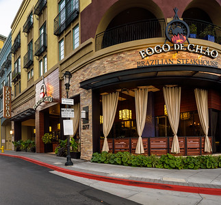 8740_d810a_Fogo_de_Chao_Patio_San_Jose_Architecture_Photography_pan