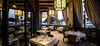 8729_d810a_Fogo_de_Chao_Patio_San_Jose_Architecture_Photography_pan