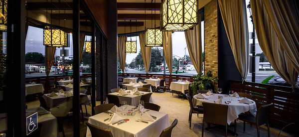 8729_d810a_Fogo_de_Chao_Patio_San_Jose_Architecture_Photography_pan
