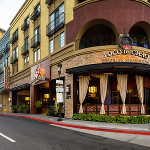 8742_d810a_Fogo_de_Chao_Patio_San_Jose_Architecture_Photography_pan