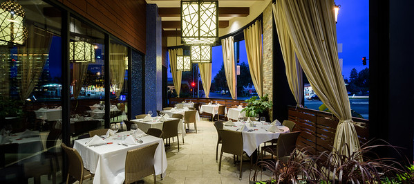 8711_d810a_Fogo_de_Chao_Patio_San_Jose_Architecture_Photography_pan