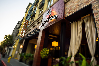 8743_d810a_Fogo_de_Chao_Patio_San_Jose_Architecture_Photography