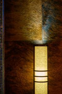 0787_d800b_Fogo_de_Chao_Santana_Row_San_Jose_Restaurant_Interior_Photography-2