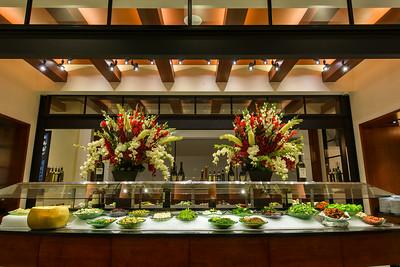 1576_d800a_Fogo_de_Chao_Santana_Row_San_Jose_Restaurant_Interior_Photography