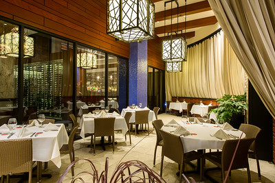 1537_d800a_Fogo_de_Chao_Santana_Row_San_Jose_Restaurant_Interior_Photography-2
