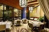 1537_d800a_Fogo_de_Chao_Santana_Row_San_Jose_Restaurant_Interior_Photography-2
