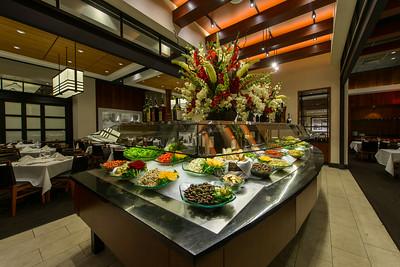 1572_d800a_Fogo_de_Chao_Santana_Row_San_Jose_Restaurant_Interior_Photography