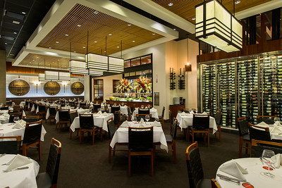 1597_d800a_Fogo_de_Chao_Santana_Row_San_Jose_Restaurant_Interior_Photography-2