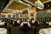 1597_d800a_Fogo_de_Chao_Santana_Row_San_Jose_Restaurant_Interior_Photography-2