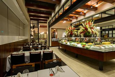 1584_d800a_Fogo_de_Chao_Santana_Row_San_Jose_Restaurant_Interior_Photography