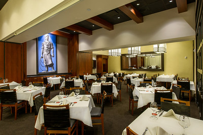 1560_d800a_Fogo_de_Chao_Santana_Row_San_Jose_Restaurant_Interior_Photography-2