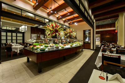 1568_d800a_Fogo_de_Chao_Santana_Row_San_Jose_Restaurant_Interior_Photography
