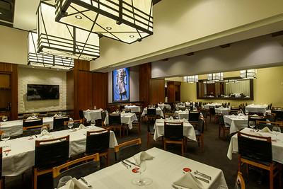 1562_d800a_Fogo_de_Chao_Santana_Row_San_Jose_Restaurant_Interior_Photography
