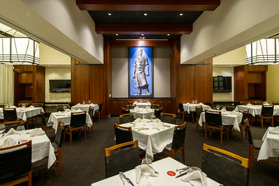 1565_d800a_Fogo_de_Chao_Santana_Row_San_Jose_Restaurant_Interior_Photography