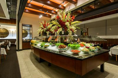 1574_d800a_Fogo_de_Chao_Santana_Row_San_Jose_Restaurant_Interior_Photography