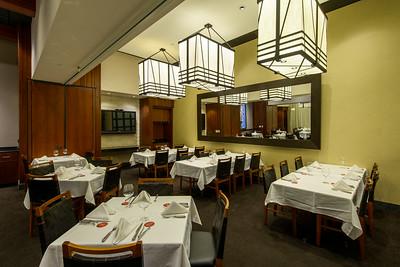 1566_d800a_Fogo_de_Chao_Santana_Row_San_Jose_Restaurant_Interior_Photography