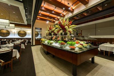 1573_d800a_Fogo_de_Chao_Santana_Row_San_Jose_Restaurant_Interior_Photography