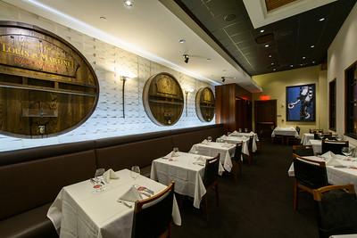 1591_d800a_Fogo_de_Chao_Santana_Row_San_Jose_Restaurant_Interior_Photography