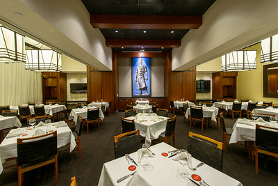 1564_d800a_Fogo_de_Chao_Santana_Row_San_Jose_Restaurant_Interior_Photography