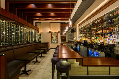 1552_d800a_Fogo_de_Chao_Santana_Row_San_Jose_Restaurant_Interior_Photography-2