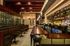 1552_d800a_Fogo_de_Chao_Santana_Row_San_Jose_Restaurant_Interior_Photography-2